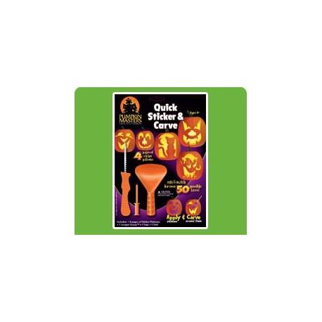 quick-sticker-carve-kit