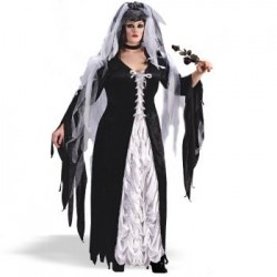 bride-of-darkness-plus-size