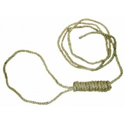 10-ft-hangman-rope