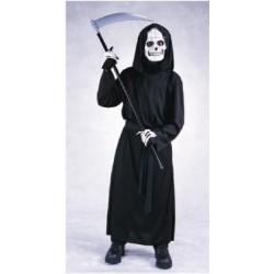 grave-reaper