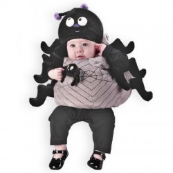 infant-silly-spider-0-6-months