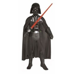 star-wars-deluxe-darth-vader-child