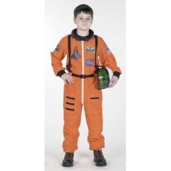 deluxe-astronaut-orange-child