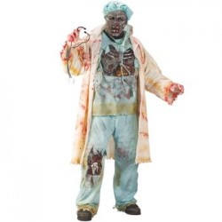 zombie-doctor-adult-plus