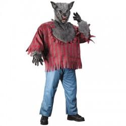 werewolf-costume-adult-plus