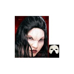foam-latex-appliance-vampiress
