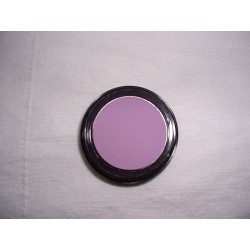 eye-shadow-lavender