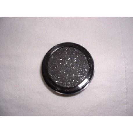 eye-shadow-black-sparkle