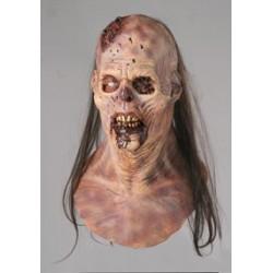 maggot-buffet-mask