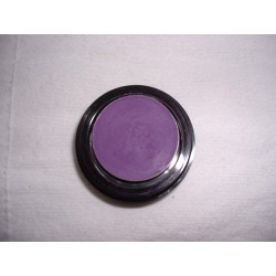Eye Shadow - Bright Purple