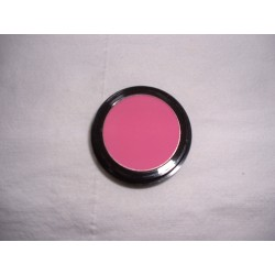 eye-shadow-fuschia
