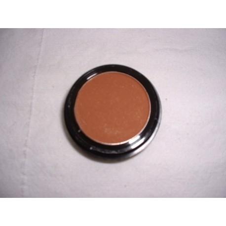 eye-shadow-medium-brown