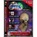 Special Effects Master Class Volume 1 DVD