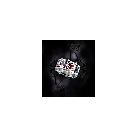 trefoil-sanguis-ring
