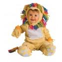 Infant Precious Lion