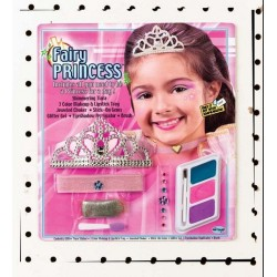 princess-make-up-kit