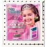princess-make-up-kit