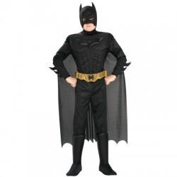 batman-deluxe-child-the-dark-knight