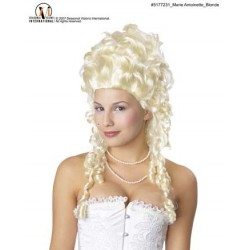 marie-antionette-wig