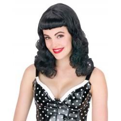 pin-up-page-wig