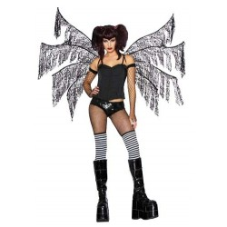 dark-nymph-wings-black