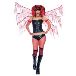 dark-nymph-wings-red