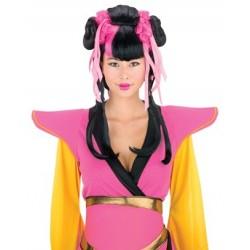 couture-geisha-wig