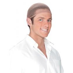 Wig Cap - Unisex