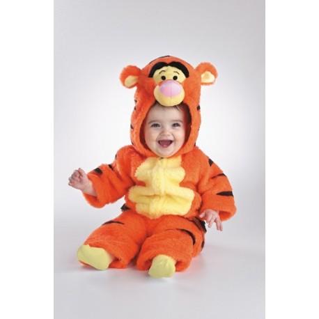 infant-tigger