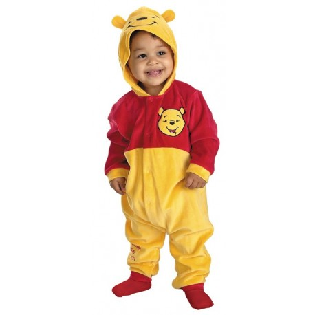 infant-winnie-the-pooh