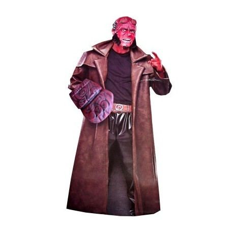 hellboy-ii-adult-plus-size