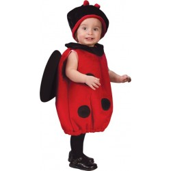 infant-baby-bug-costume
