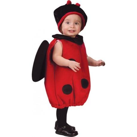 infant-baby-bug-costume