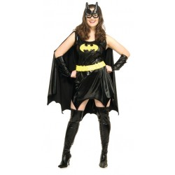 sold-out-batgirl-adult-plus
