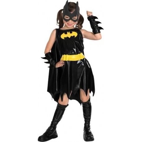 batgirl-child