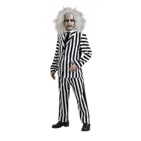 beetlejuice-grand-heritage-costume-adult