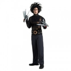edward-scissorhands-adult