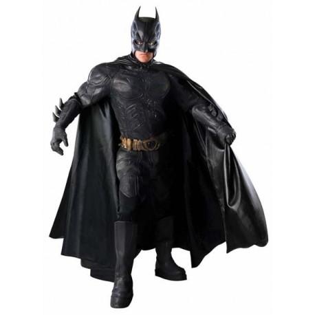 batman-the-dark-knight-deluxe-collector-latex-adult