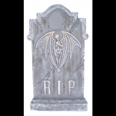 winged-skeleton-tombstone