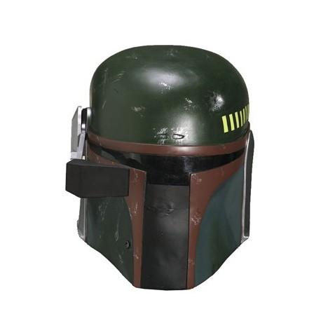 star-wars-boba-fett-helmet