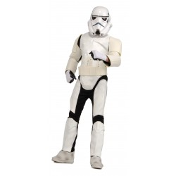 star-wars-deluxe-storm-trooper-adult