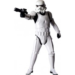 star-wars-stormtrooper-supreme-edition-adult