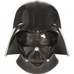star-wars-darth-vader-supreme-edition-helmet