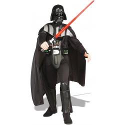 star-wars-deluxe-darth-vader-adult