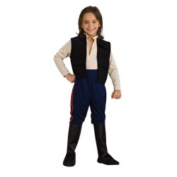 star-wars-deluxe-han-solo-child