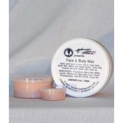 face-body-wax-175-oz