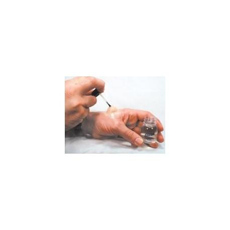 flexible-wax-sealer