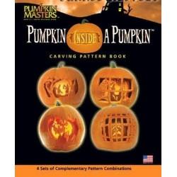 pattern-book-pumpkin-inside-a-pumpkin