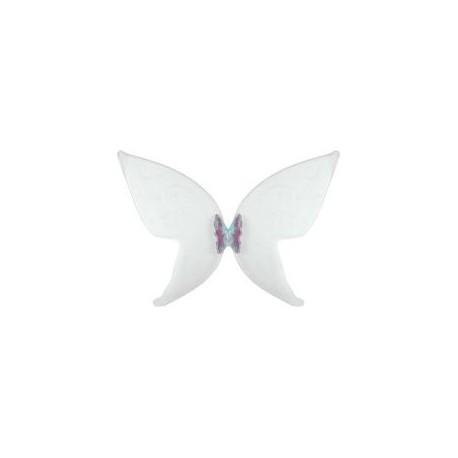 flutter-wings-child-white