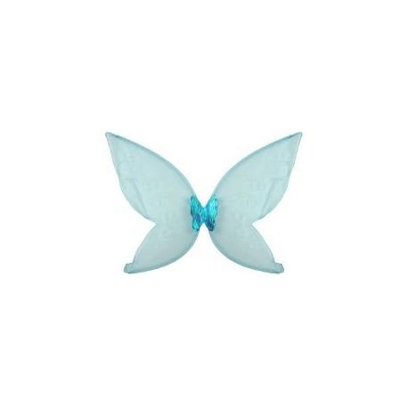 flutter-wings-child-light-blue